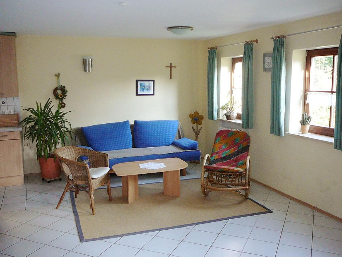 Wohnzimmer Dinkelsbühl ~ Wohndesign Und Inneneinrichtung