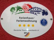 Ferienwohnung Schiffbauer