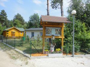 Ferienhaus Golinski 2