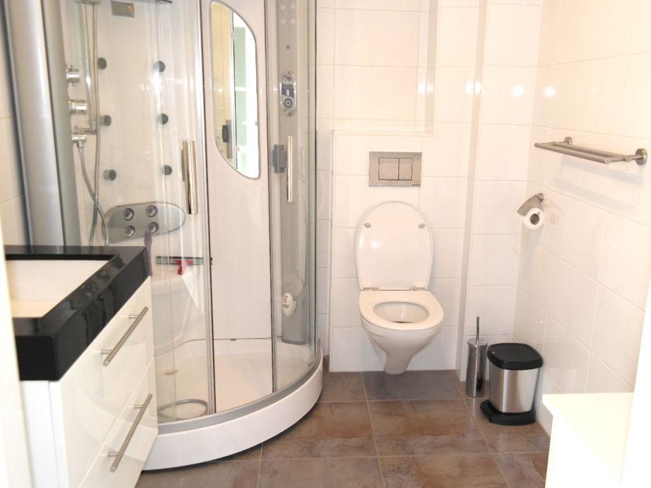 ferienwohnung duinzicht 1 nord holland bergen aan zee firma strandbergen firma frank und. Black Bedroom Furniture Sets. Home Design Ideas