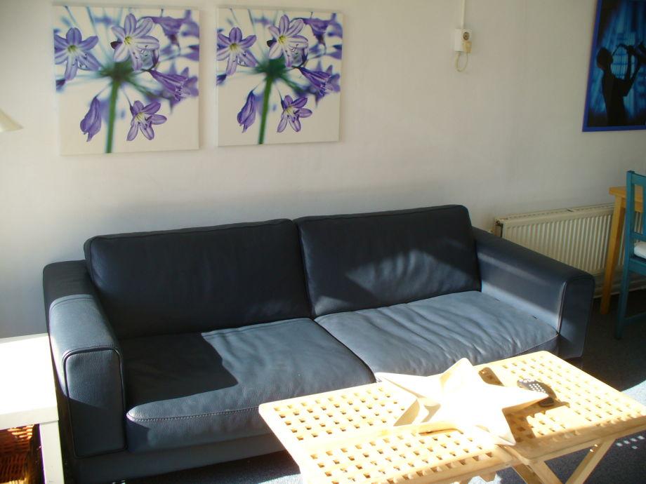 ferienwohnung poseidon 3 nord holland bergen aan zee firma strandbergen firma frank und. Black Bedroom Furniture Sets. Home Design Ideas
