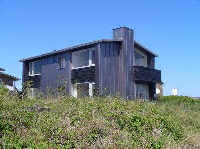 Beachhouse 2