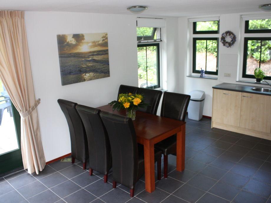 ferienhaus bonny dune nord holland bergen firma. Black Bedroom Furniture Sets. Home Design Ideas
