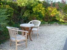 Ferienwohnung Sun Garden