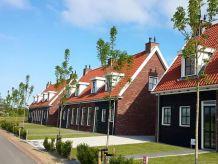Ferienhaus ZE150 mit Wellness und Sauna