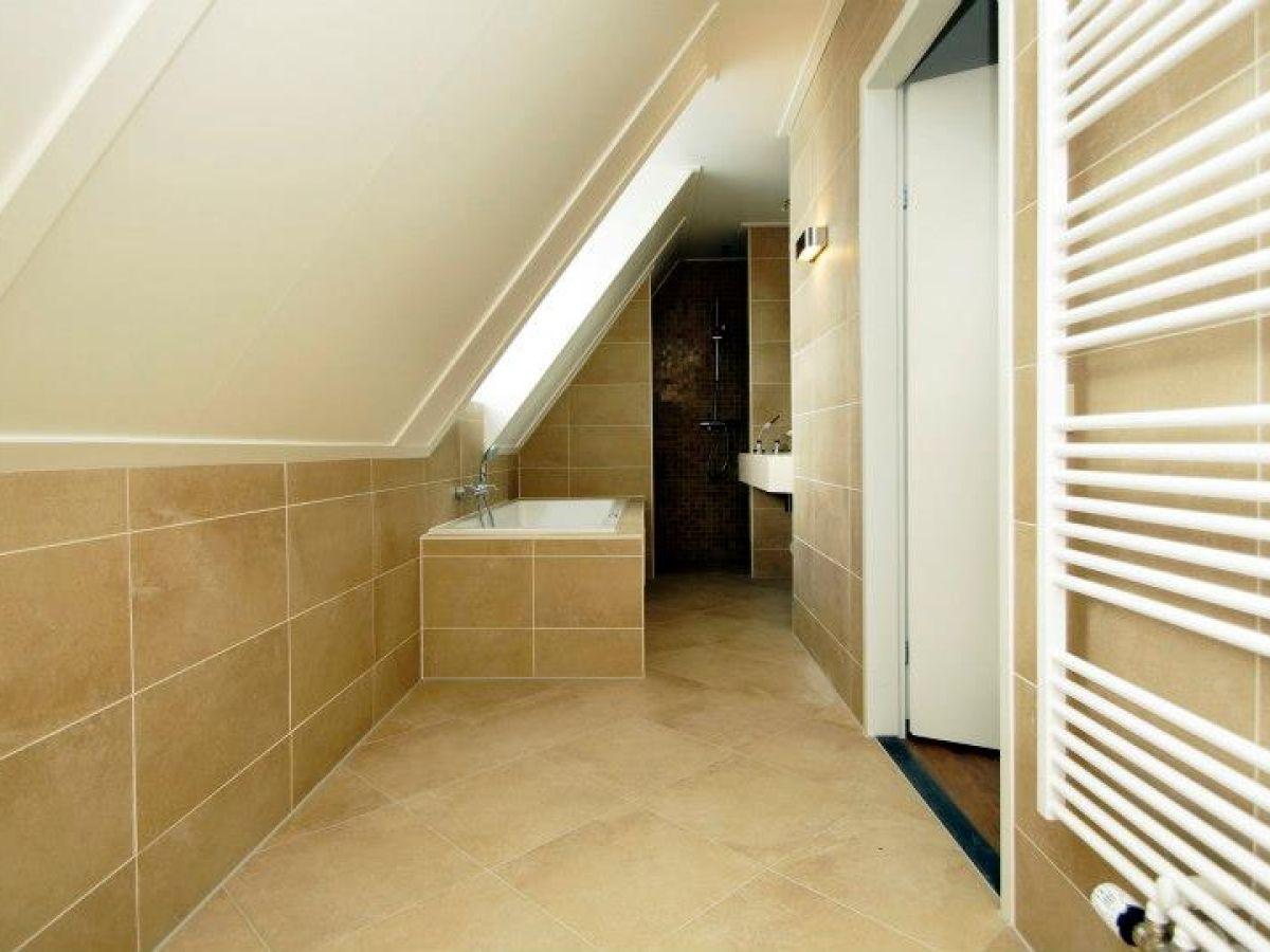 ferienhaus ze150 mit wellness und sauna zeeland
