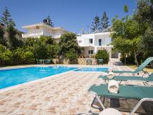 Ferienhaus Villa Asteri