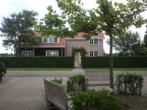Ferienhaus VZ214