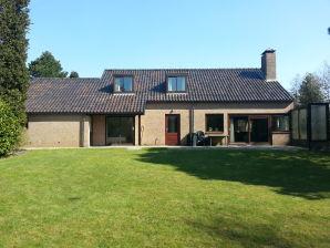 Ferienhaus ZE134