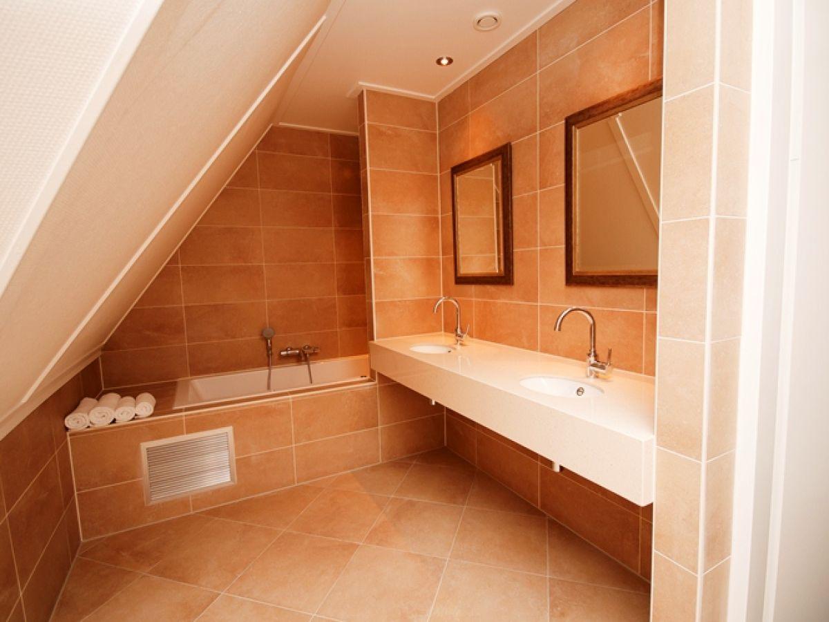ferienhaus vz151 mit schwimmbad und sauna zeeland colijnsplaat firma vakantie zeeland. Black Bedroom Furniture Sets. Home Design Ideas