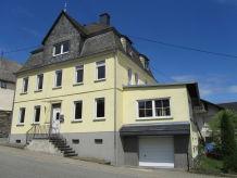 Ferienwohnung für Monteure im Hunsrück