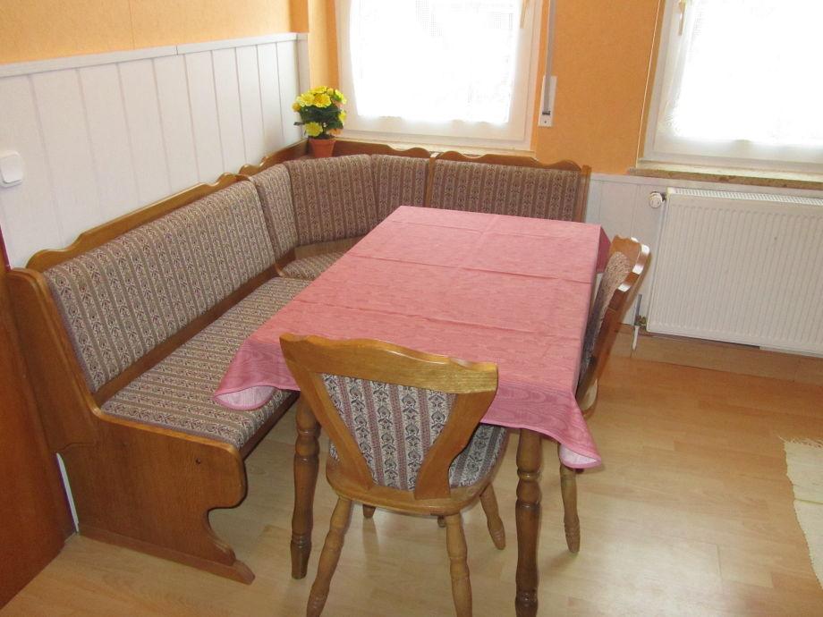 ferienwohnung f r monteure im hunsr ck rheinland pfalz. Black Bedroom Furniture Sets. Home Design Ideas