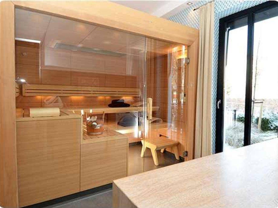 villa tusculum insel r gen herr reinhard holewa. Black Bedroom Furniture Sets. Home Design Ideas