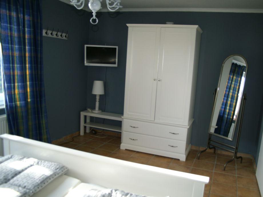 bungalow schiffers hus l becker bucht sierksdorf ostsee firma dobertin immobilien herr. Black Bedroom Furniture Sets. Home Design Ideas