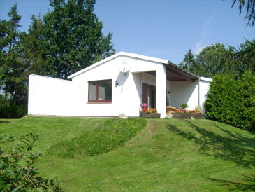 Bungalow Schiffers Hus