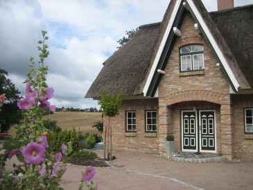 Landhaus Wittenbeck