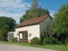 """Ferienhaus 2 """"Pension am Elbdeich"""""""