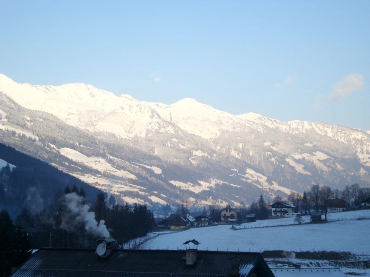 Wohnung Streichen Im Winter : Ferienwohnung Badbruckerweg 6 (Wohnung 3), Bad Gastein (Salzburger