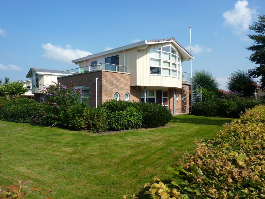 Gamma Complete Badkamer ~ Ferienhaus Wasservilla Lisdodde, Friesland, IJsselmeer  Firma Hans