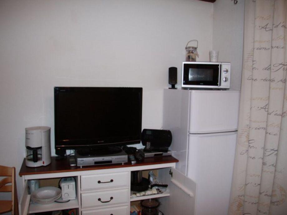 ferienwohnung am see mit seeblick eg rechts bayerischen wald familie schmidt. Black Bedroom Furniture Sets. Home Design Ideas