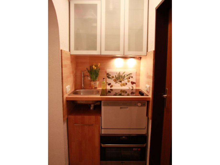 ferienwohnung am see mit seeblick eg links bayerischen wald lamer winkel gro er arber. Black Bedroom Furniture Sets. Home Design Ideas