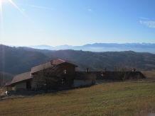 Landhaus Cascina Purin