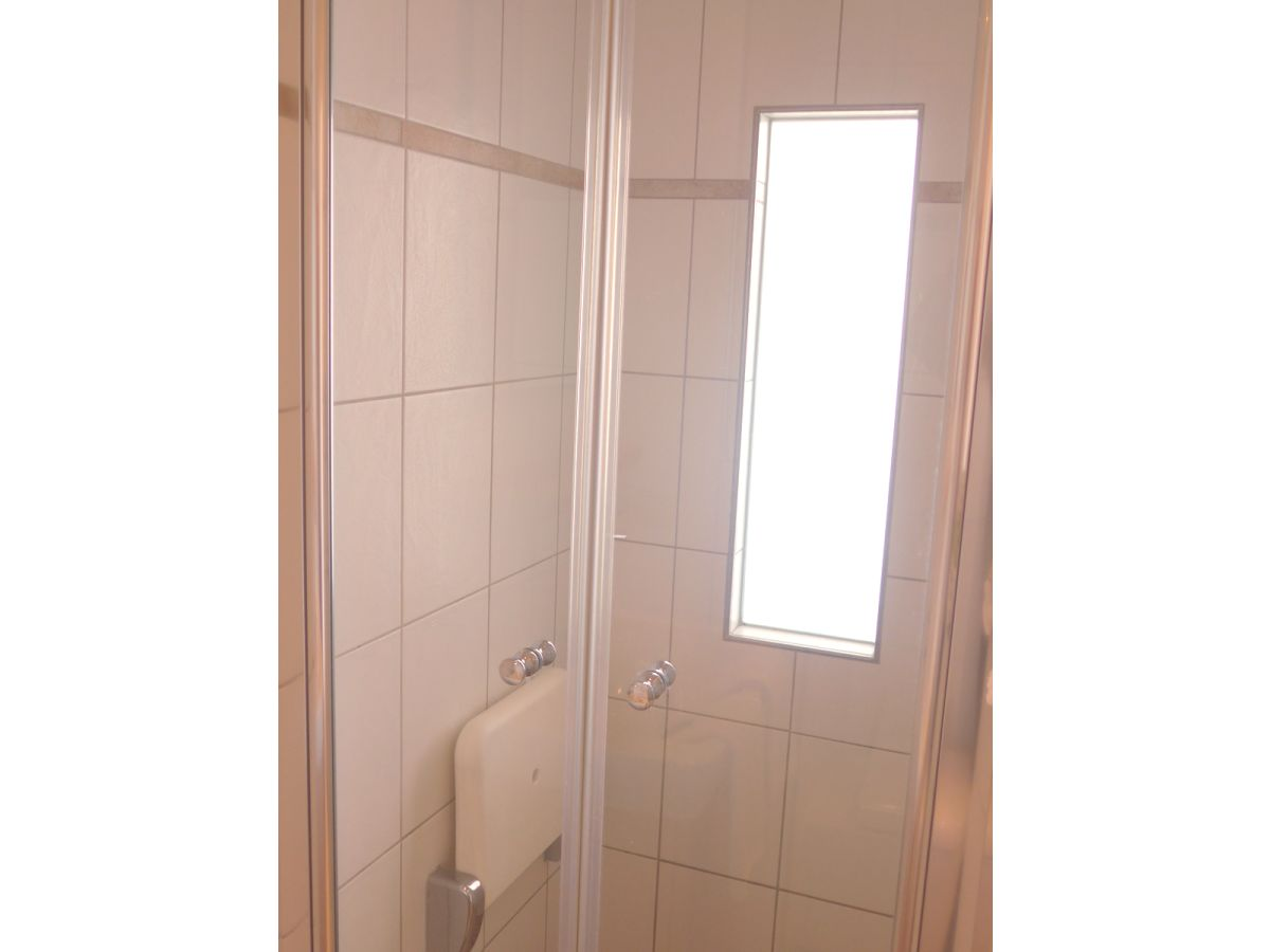 ferienwohnung 76 ii fewo mit meerblick s dbalkon haus seeblick borkum firma. Black Bedroom Furniture Sets. Home Design Ideas