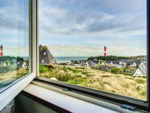 Topmodernes Apartment mit Traumblick auf's Meer
