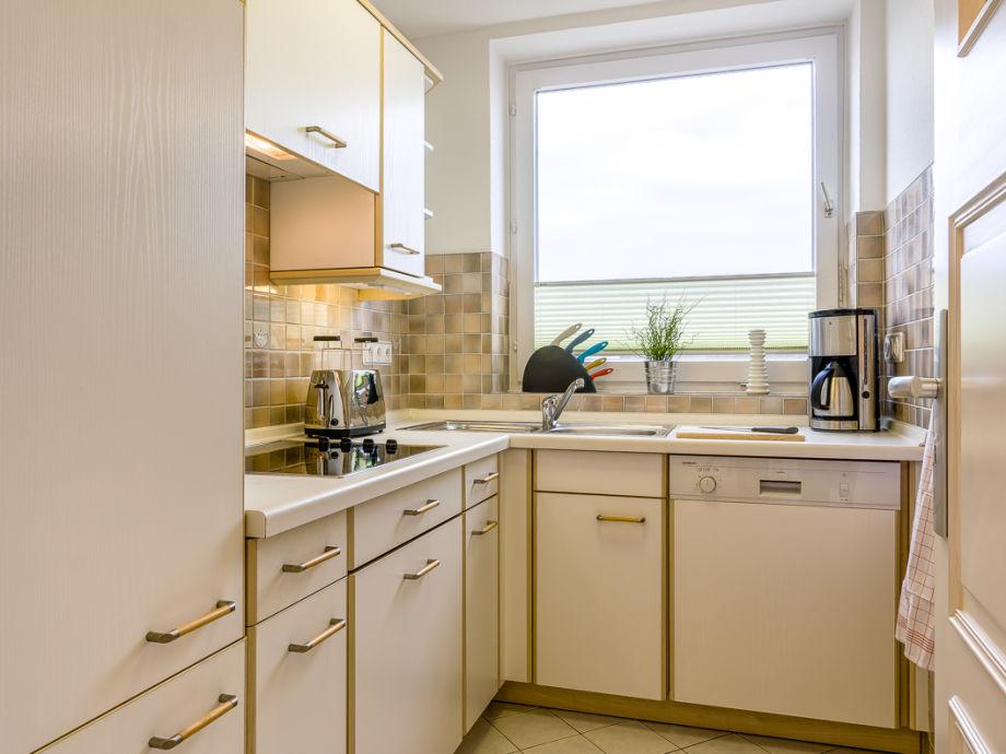 ferienwohnung lichtdurchflutetes modernes strandnest westerland sylt nordsee firma mrm. Black Bedroom Furniture Sets. Home Design Ideas