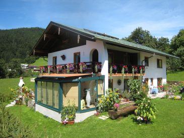 ferienwohnungen ferienh user in berchtesgaden k nigssee. Black Bedroom Furniture Sets. Home Design Ideas