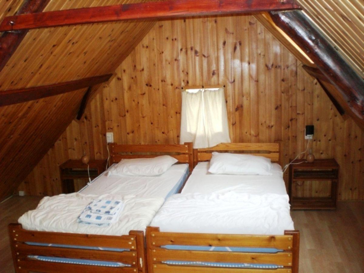 20170126101735 schlafzimmer unter dem dach ~ easinext.com