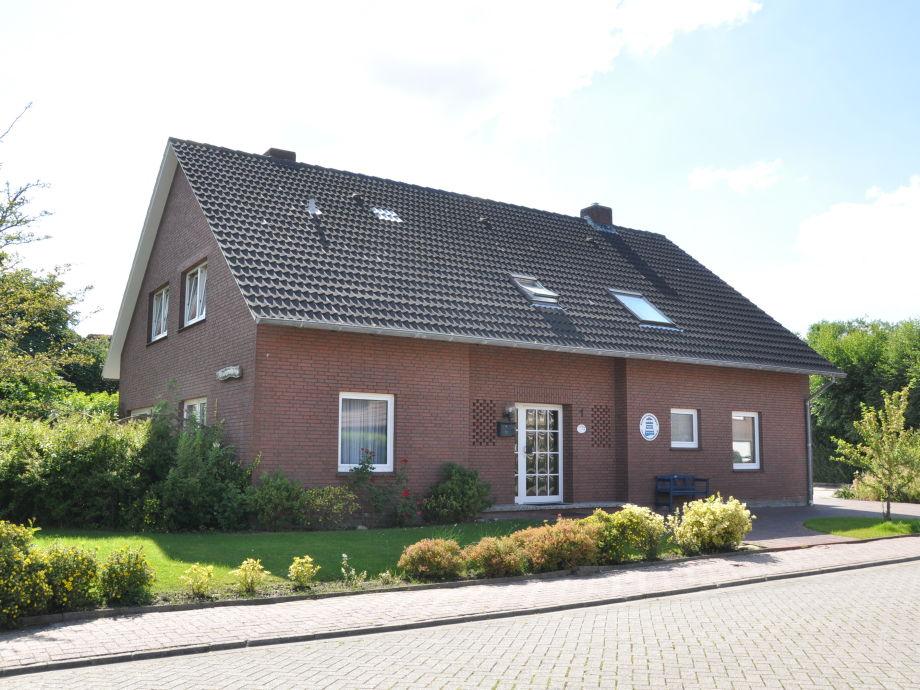 Haus Seegat