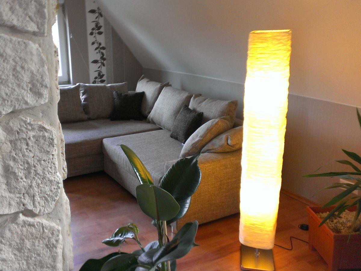 Rustikale Wohnideen ~ Verschiedene Arten von Wohndesign und Möbeln