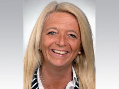 Ihr Gastgeber Anke Heuermann