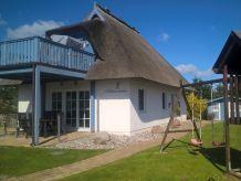 Holiday house Achternkieker