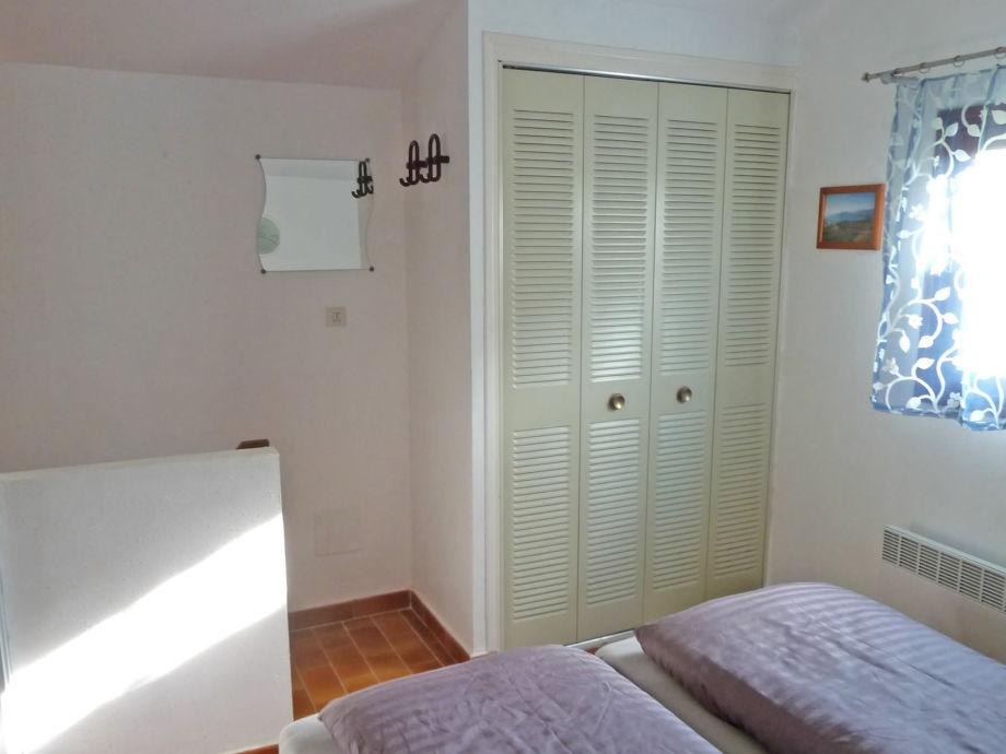 ferienhaus casa corsica club corsicana fkk an der ostk ste korsika 39 s firma ferienhaus casa. Black Bedroom Furniture Sets. Home Design Ideas