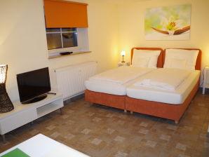 Apartment Aurachtal 1