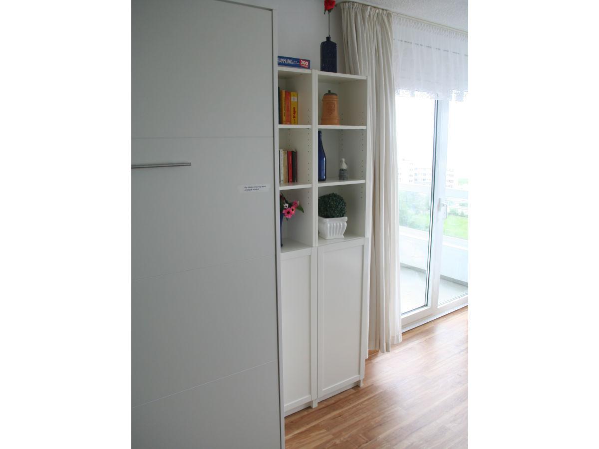 ferienwohnung kleine m we sahlenburg cuxhaven sahlenburg. Black Bedroom Furniture Sets. Home Design Ideas