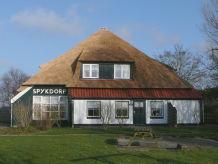 Ferienwohnung Gemütliche Ferienwohnung auf Texel, große Wohnung