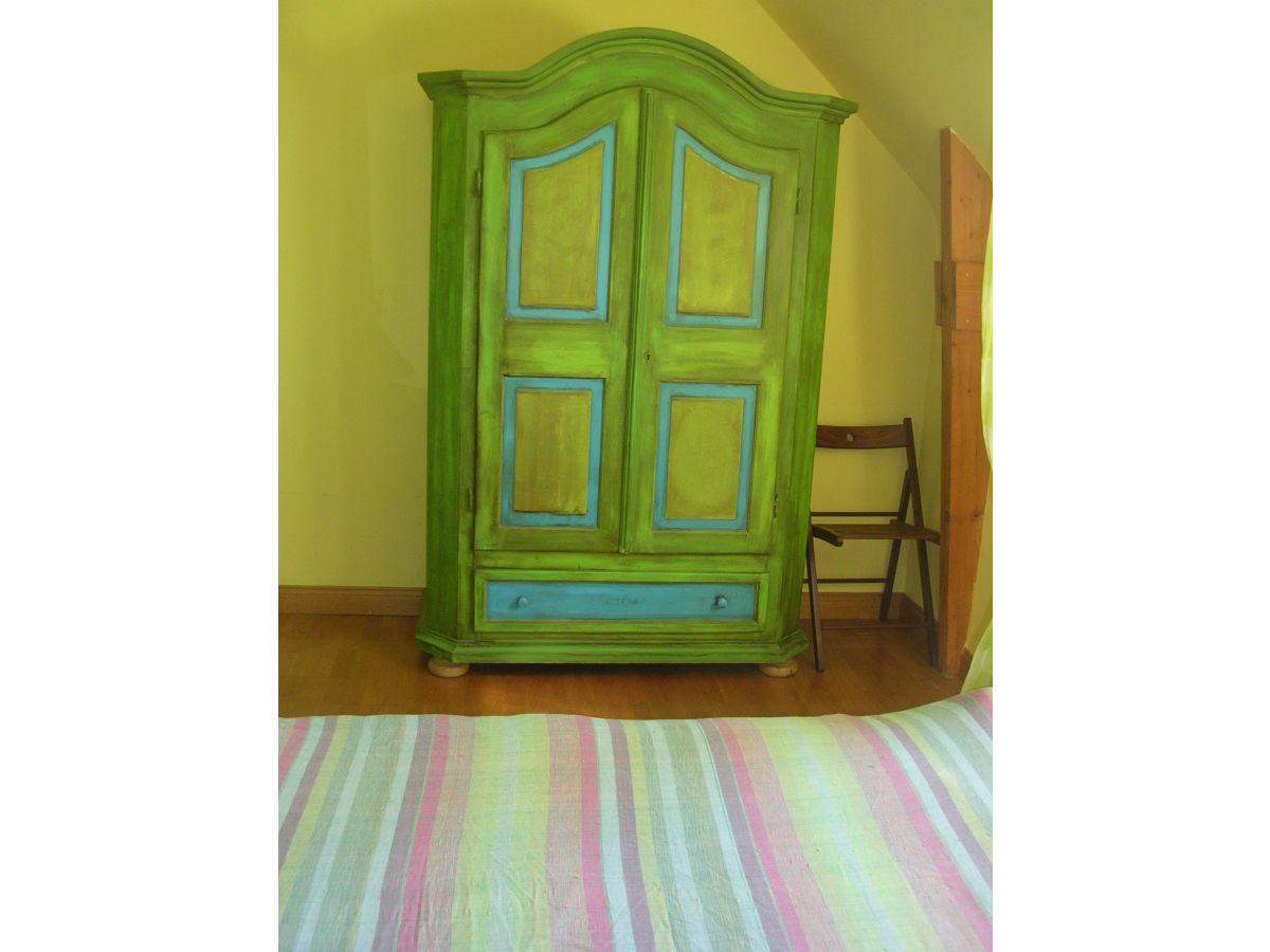 ferienwohnung ty oceane 2 bretagne sud morbihan. Black Bedroom Furniture Sets. Home Design Ideas