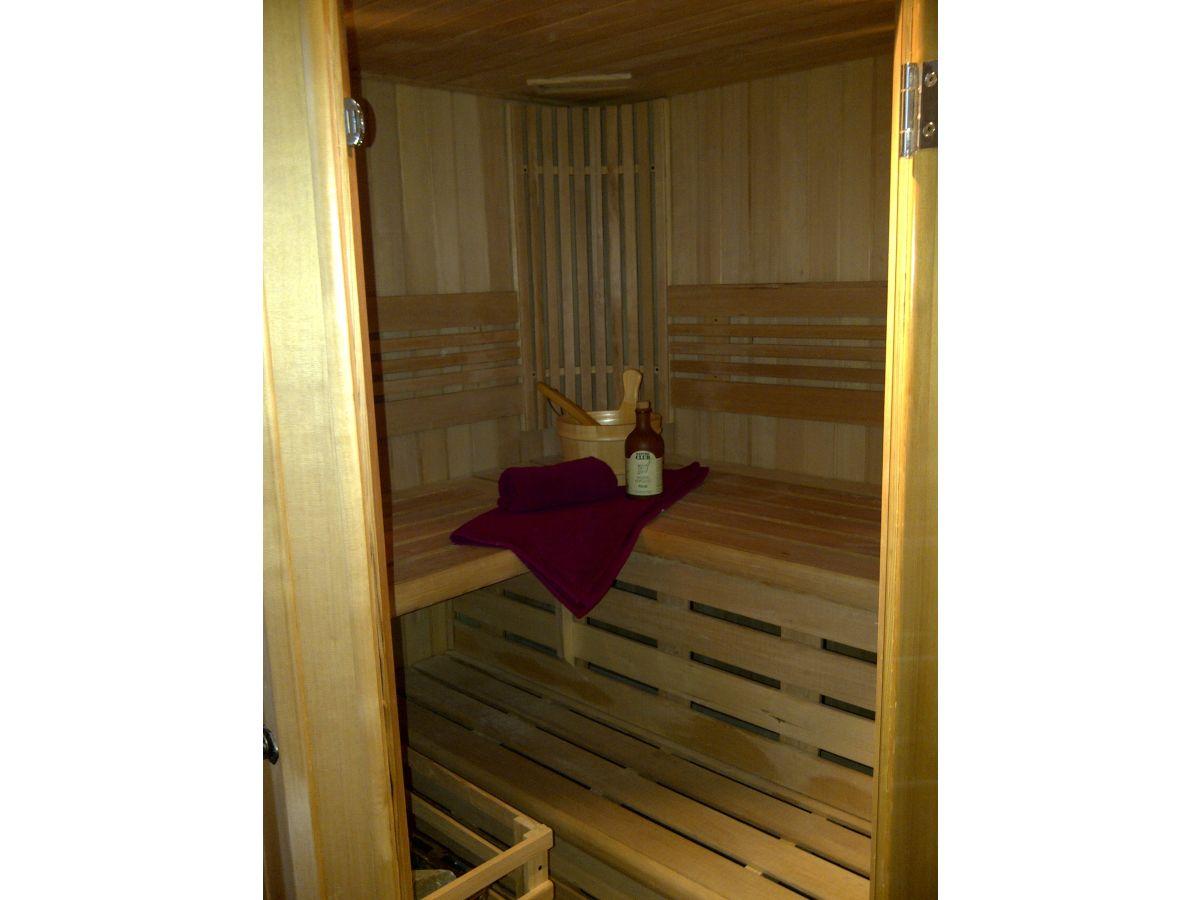ferienwohnung achternnest insel usedom ostseebad zinnowitz familie franz und ulrike. Black Bedroom Furniture Sets. Home Design Ideas