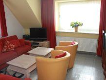 Ferienwohnung Sylt - Westerland Ferienwohnung 3 mit 2 Schlafräumen