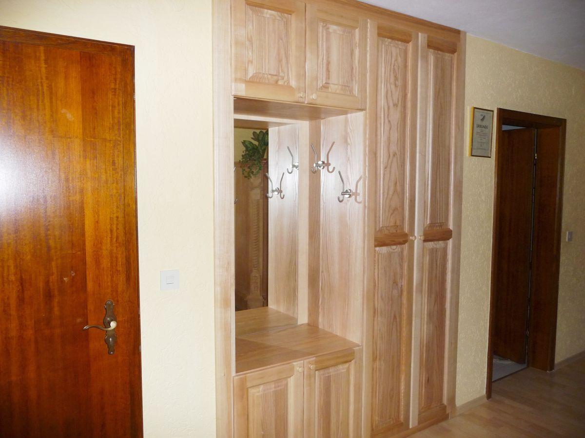 ferienwohnung breit bayerischer wald kirchdorf im wald. Black Bedroom Furniture Sets. Home Design Ideas
