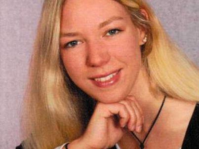 Ihr Gastgeber Pia-Kim Schaper