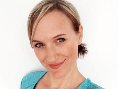 Ihr Gastgeber Katrin Zeppenfeld