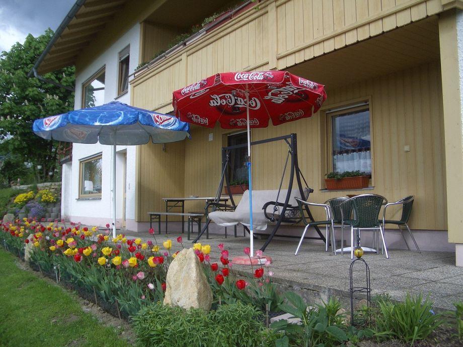 ferienwohnung heigl bayerischerwald arberregion. Black Bedroom Furniture Sets. Home Design Ideas