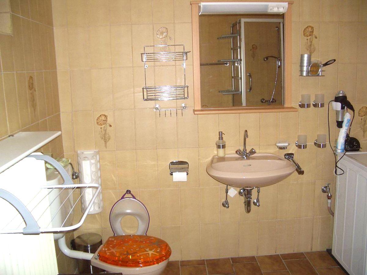 ferienwohnung heigl viechtach firma grfewo1 heigl herr xaver heigl. Black Bedroom Furniture Sets. Home Design Ideas