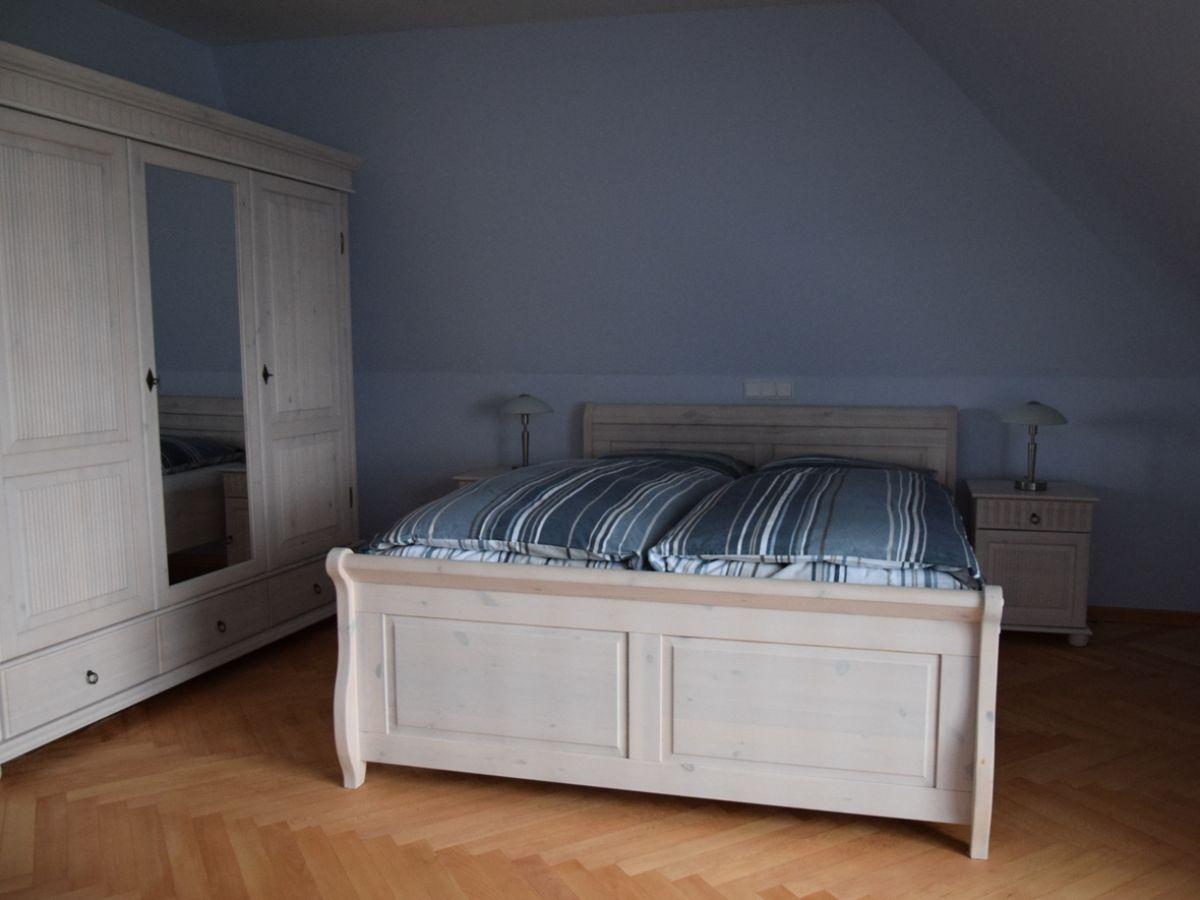 ferienhaus d rps huus schlei firma topline consulting. Black Bedroom Furniture Sets. Home Design Ideas