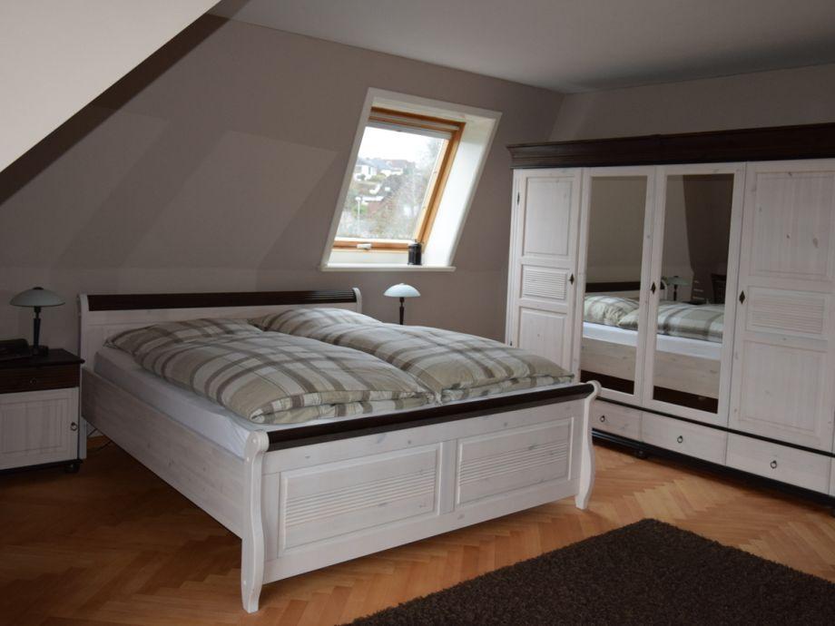 ferienhaus d rps huus schlei firma topline consulting gmbh frau karin fehlberg. Black Bedroom Furniture Sets. Home Design Ideas