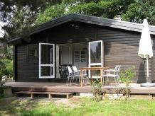 Ferienhaus Schweden-Haus